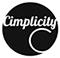 Cimplicity